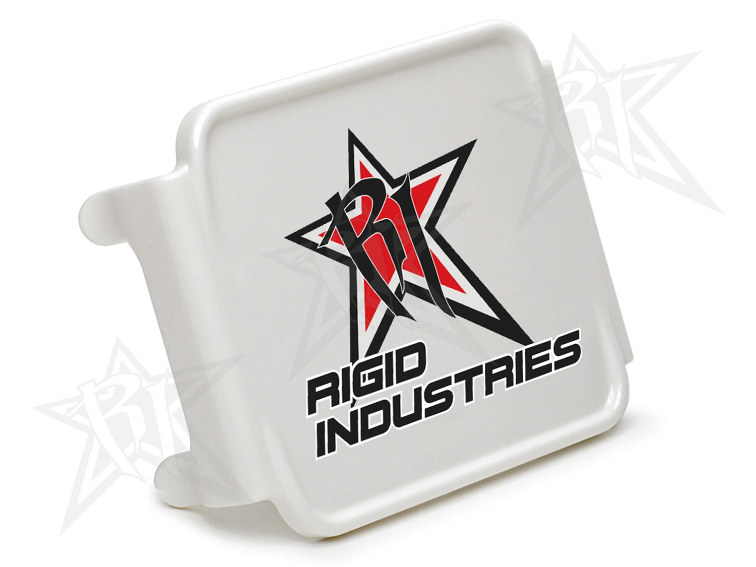 Rigid Industries 20196 Protective Polycarbonate Cover