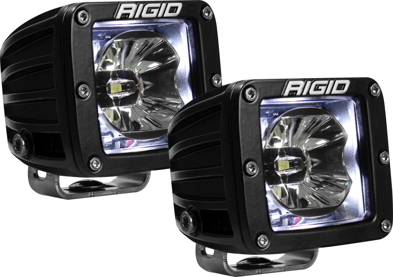 Rigid Industries 20200 Radiance Pod
