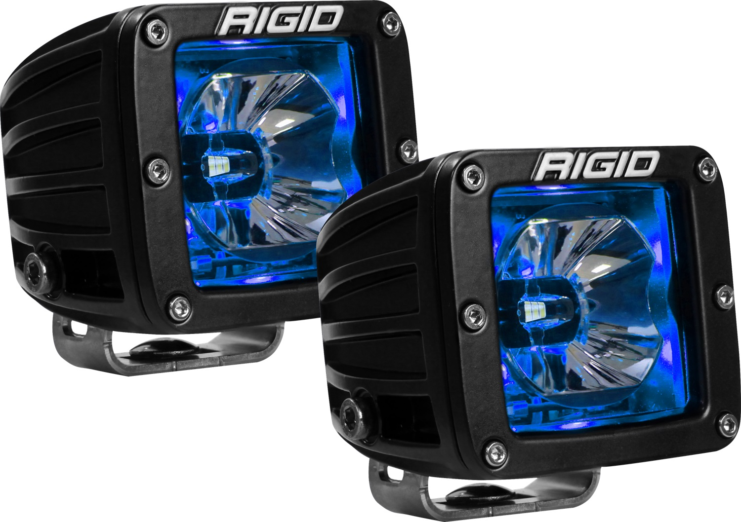 Rigid Industries 20201 Radiance Pod