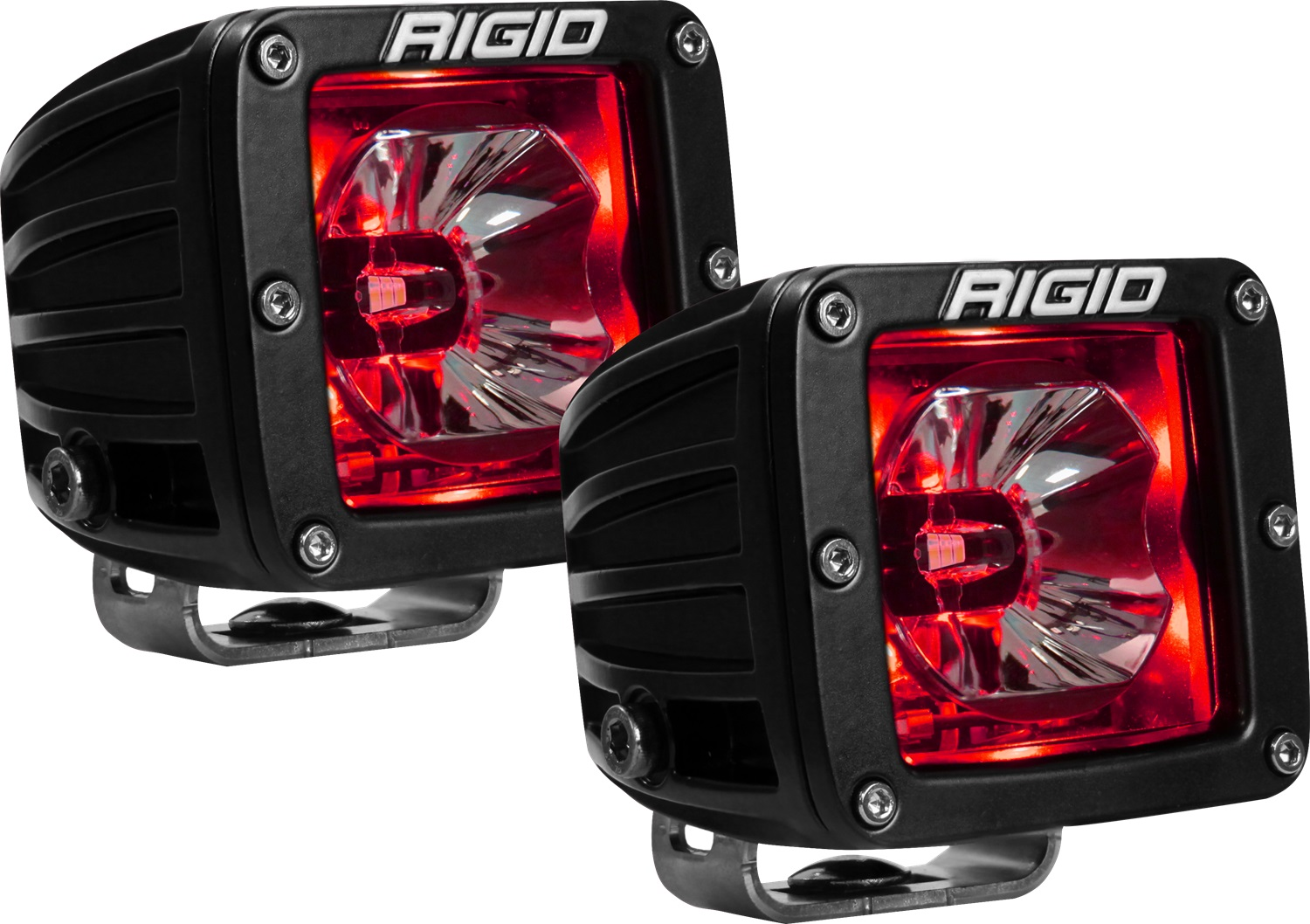 Rigid Industries 20202 Radiance Pod
