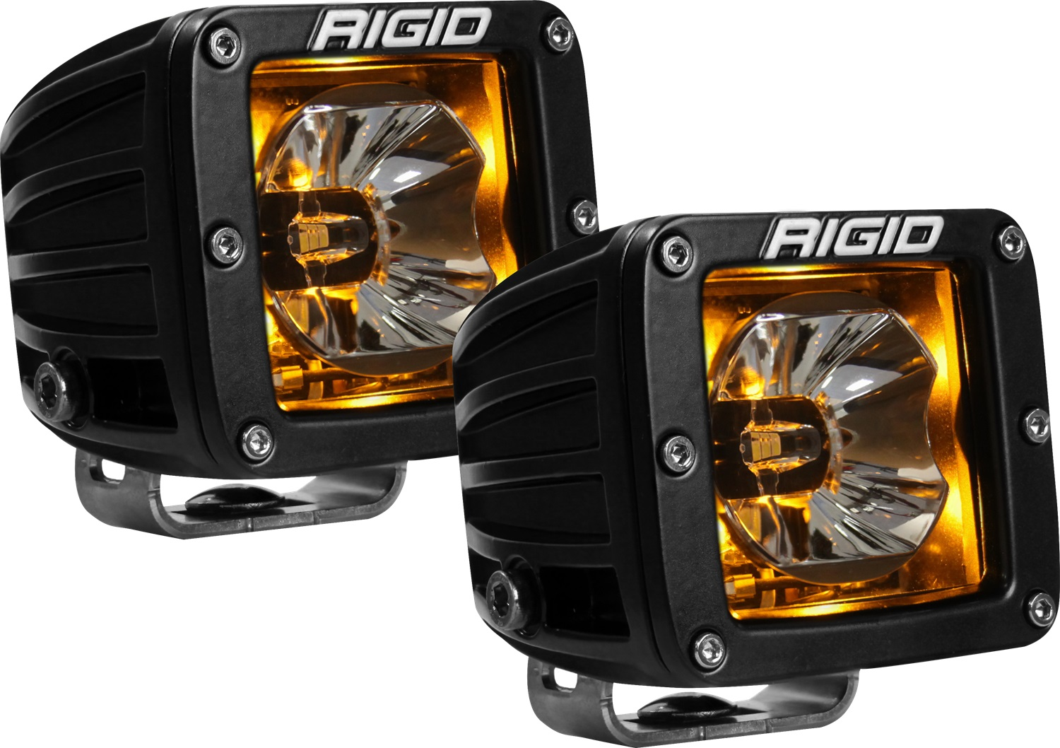 Rigid Industries 20204 Radiance Pod
