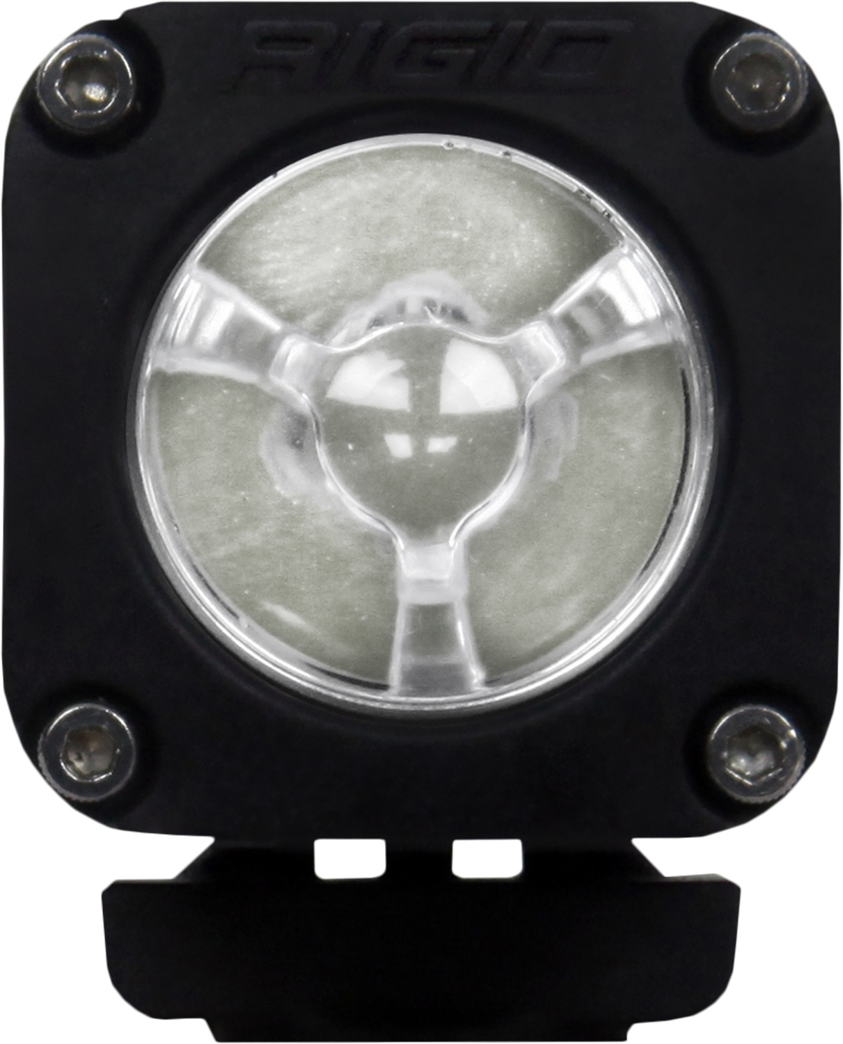 Rigid Industries 20511 Ignite Series Spot Light