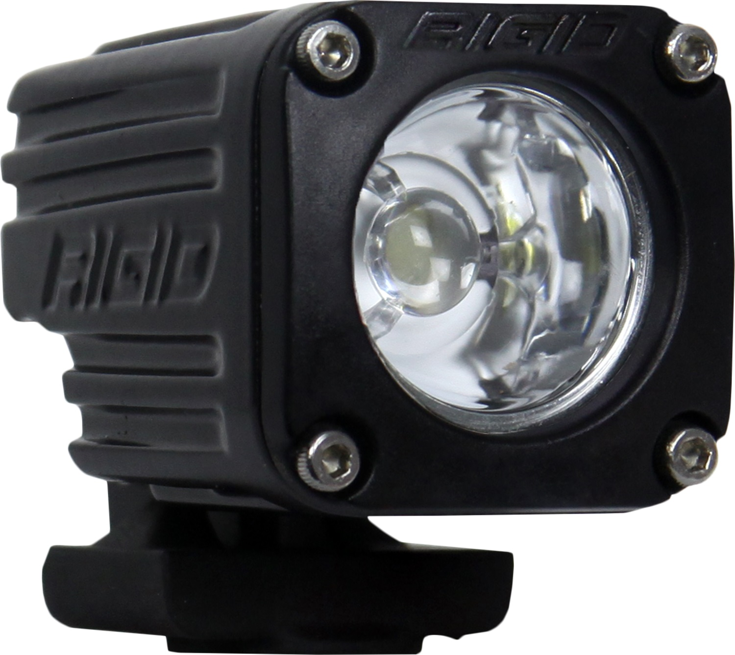 Rigid Industries 20521 Ignite Series Flood Light
