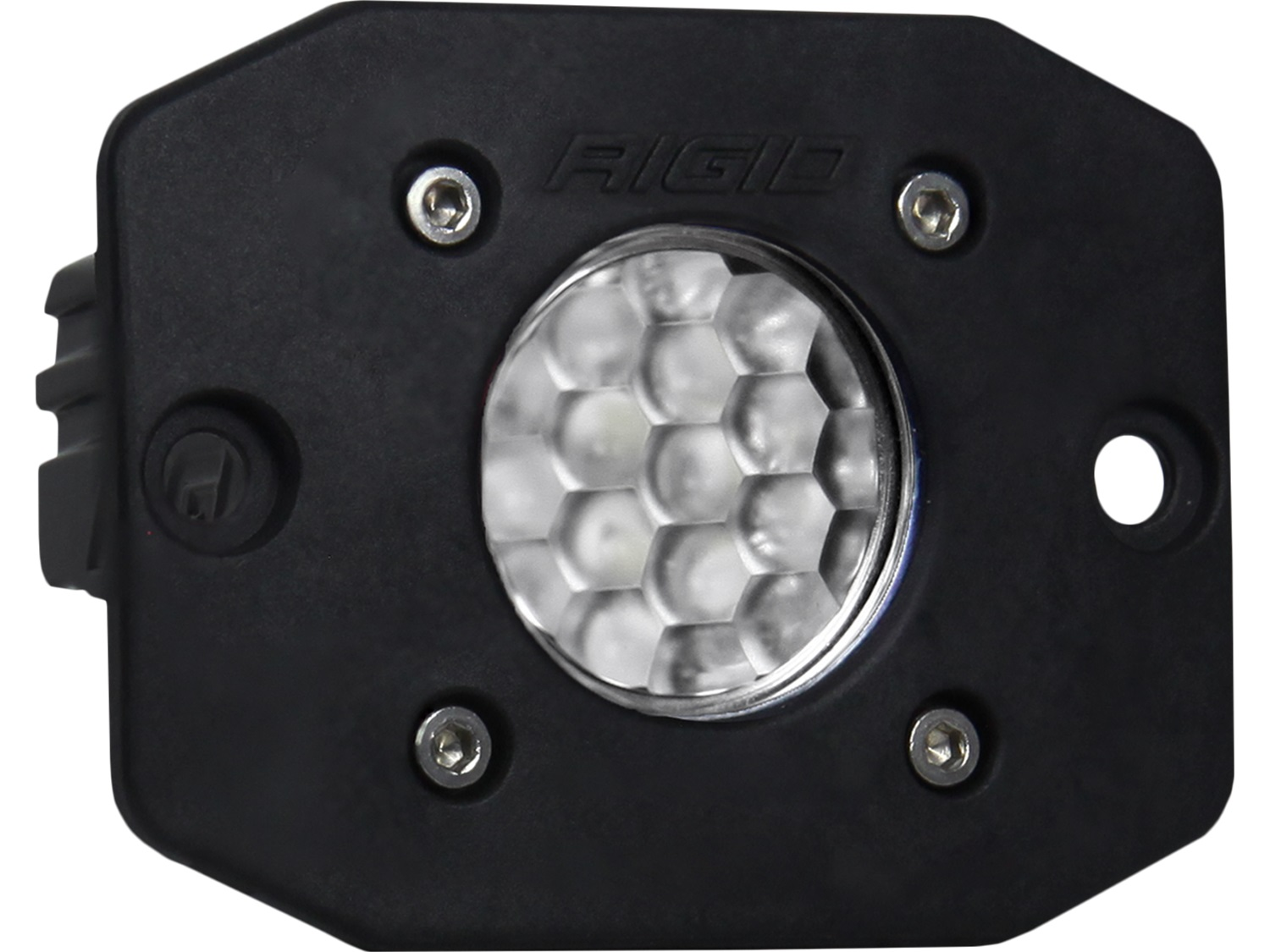 Rigid Industries 20631 Ignite Series Diffused Light