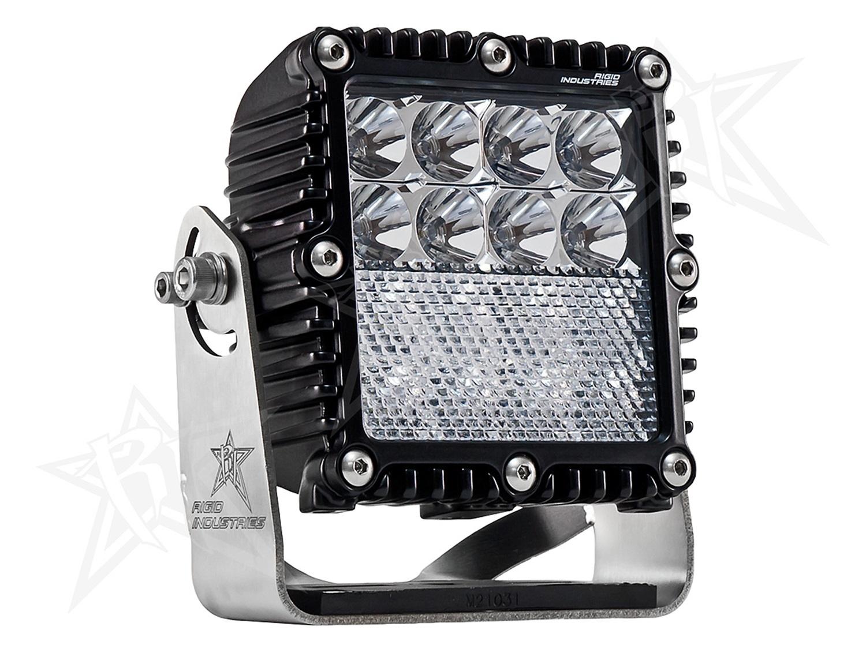 Rigid Industries 24471 Q Series LED Light