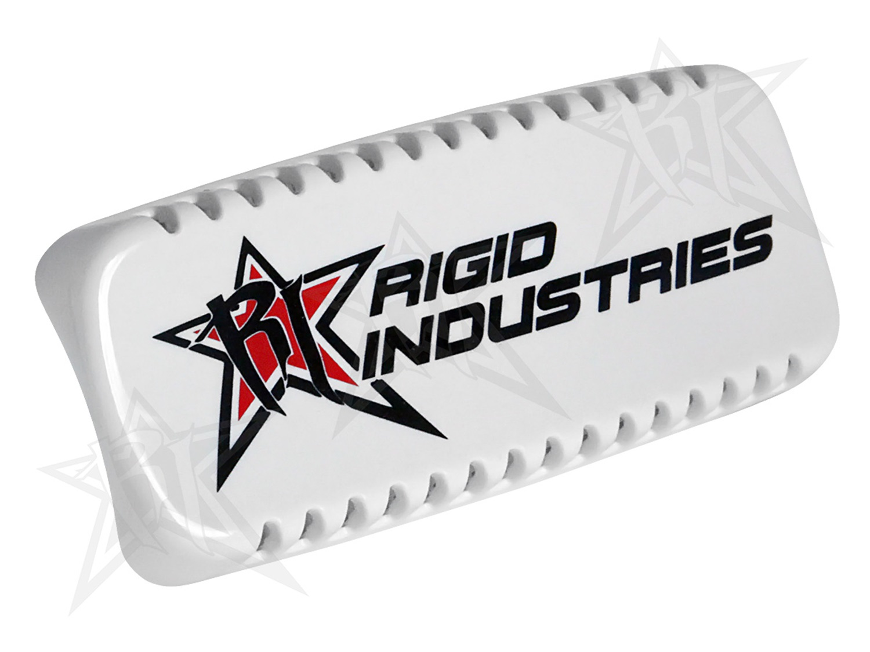 Rigid Industries 31196 SR-Q-Series Light Cover