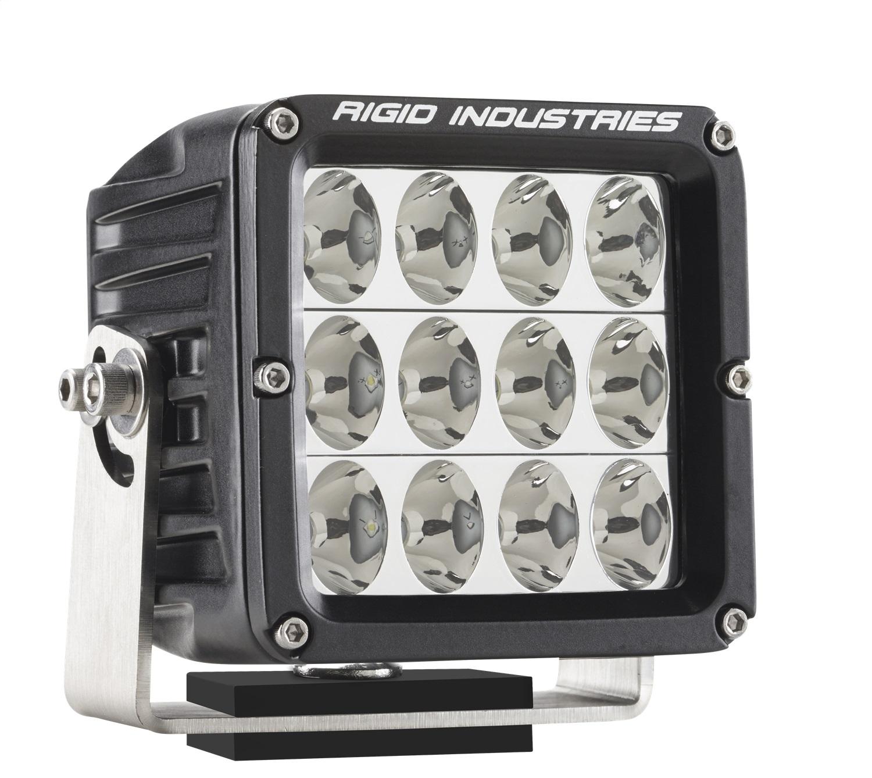 Rigid Industries 32161 D2 XL Series LED Driving Light