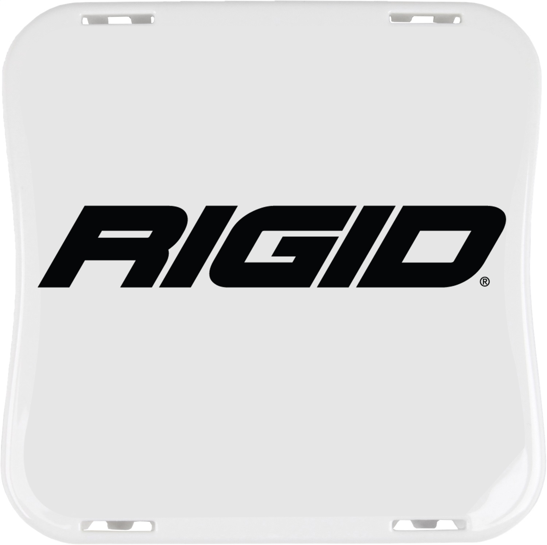 Rigid Industries 321963 D-XL Series Light Cover