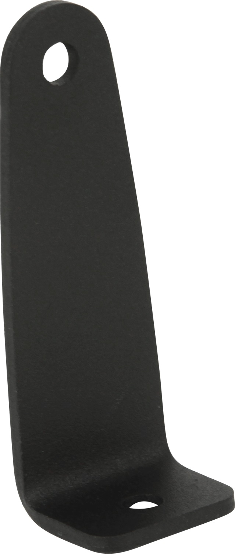 Rigid Industries 40183 SR Series L Bracket Kit