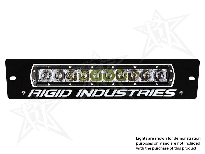 Rigid Industries 40340 SR-Series LED Grille Insert
