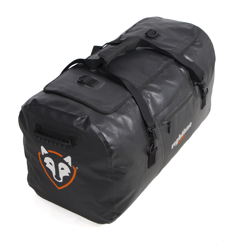Rightline Gear 100J87-B 4x4 Duffle Bag