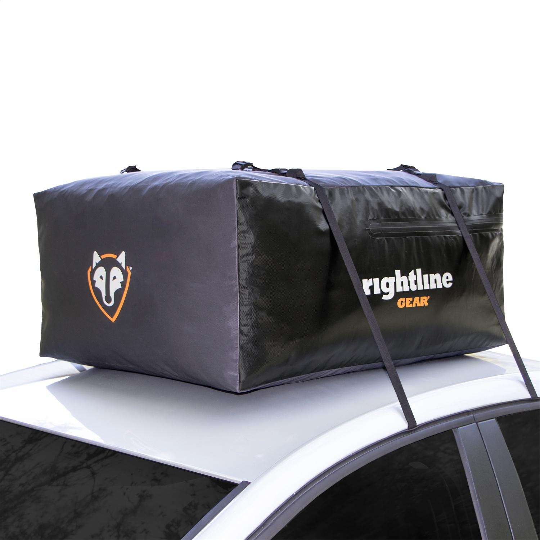 Rightline Gear 100S50 Sport Jr Car Top Carrier