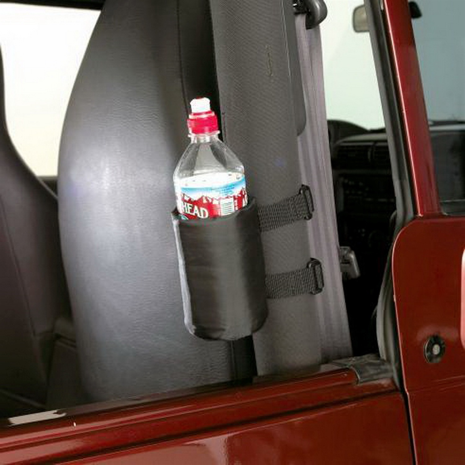 Rampage 769901 Roll Bar Drink Cup Holders