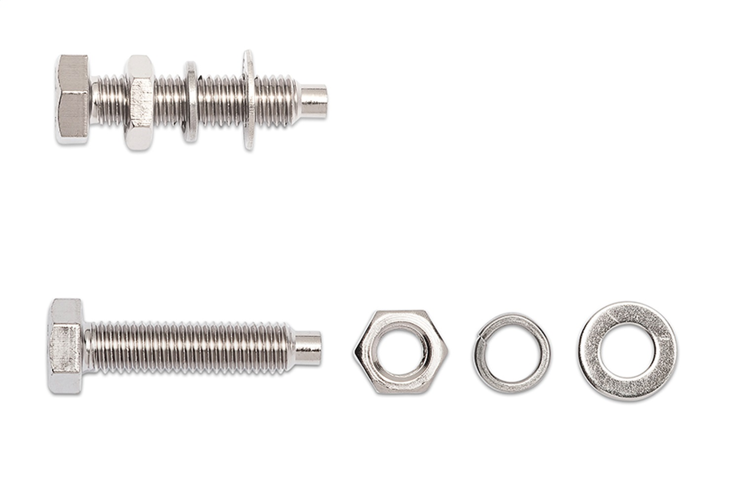 Rock Tamers RT052 Rock Tamers Replacement Parts
