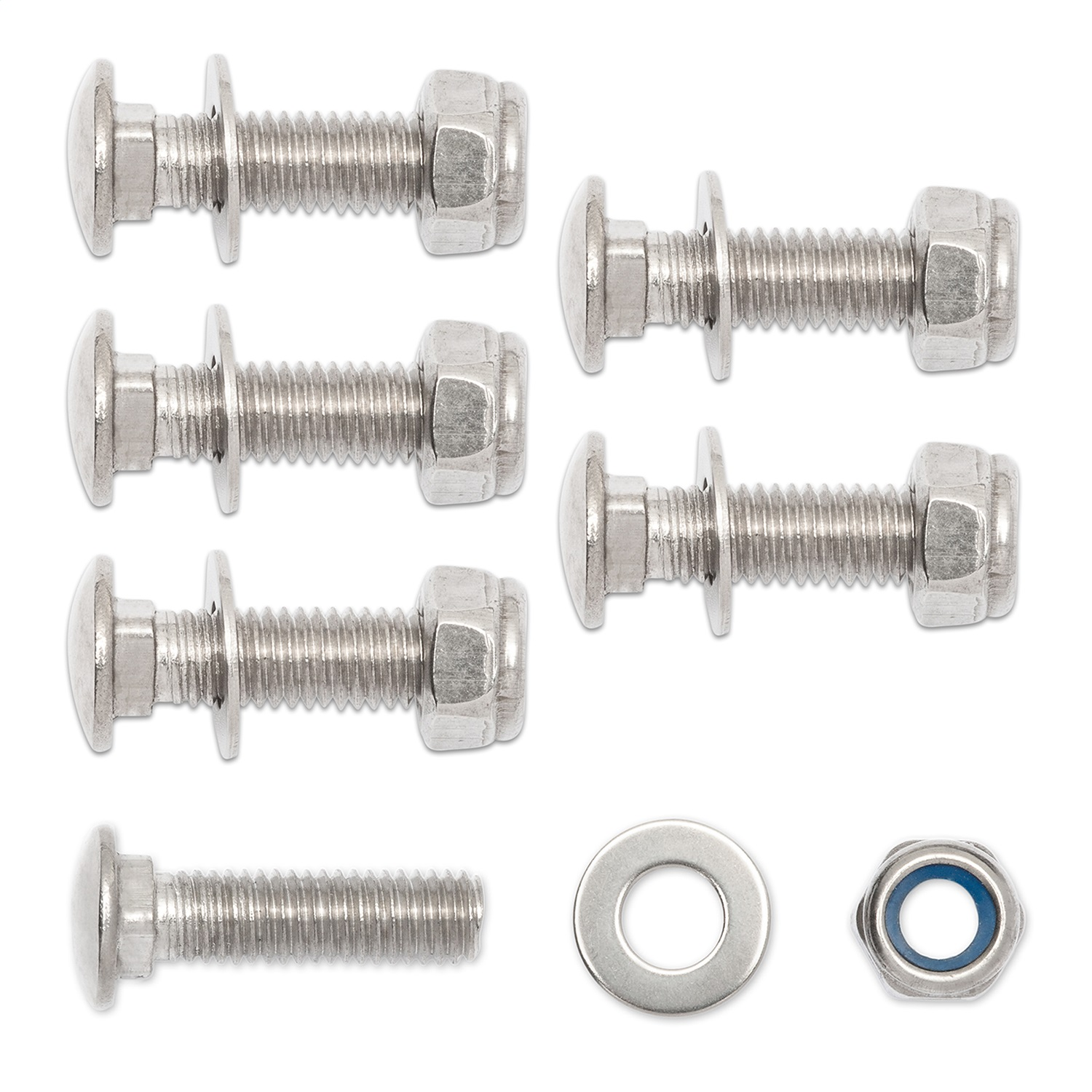 Rock Tamers RT056 Rock Tamers Replacement Parts
