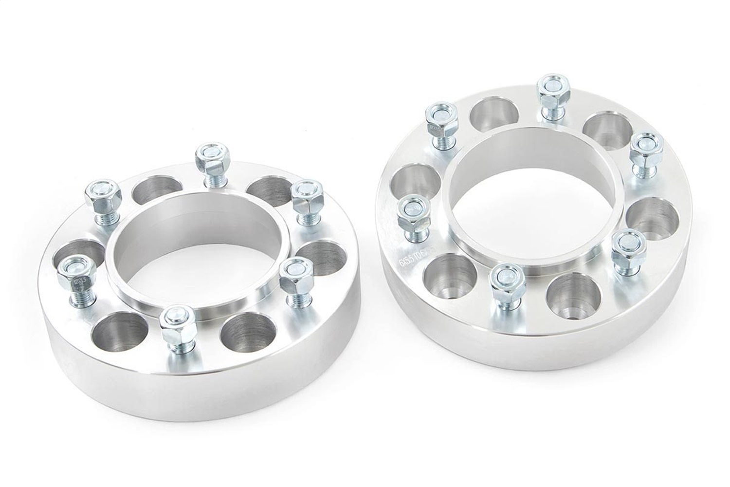 Rough Country 10089 Wheel Spacer