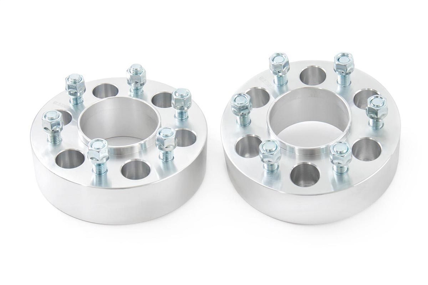 Rough Country 10087 Wheel Spacer