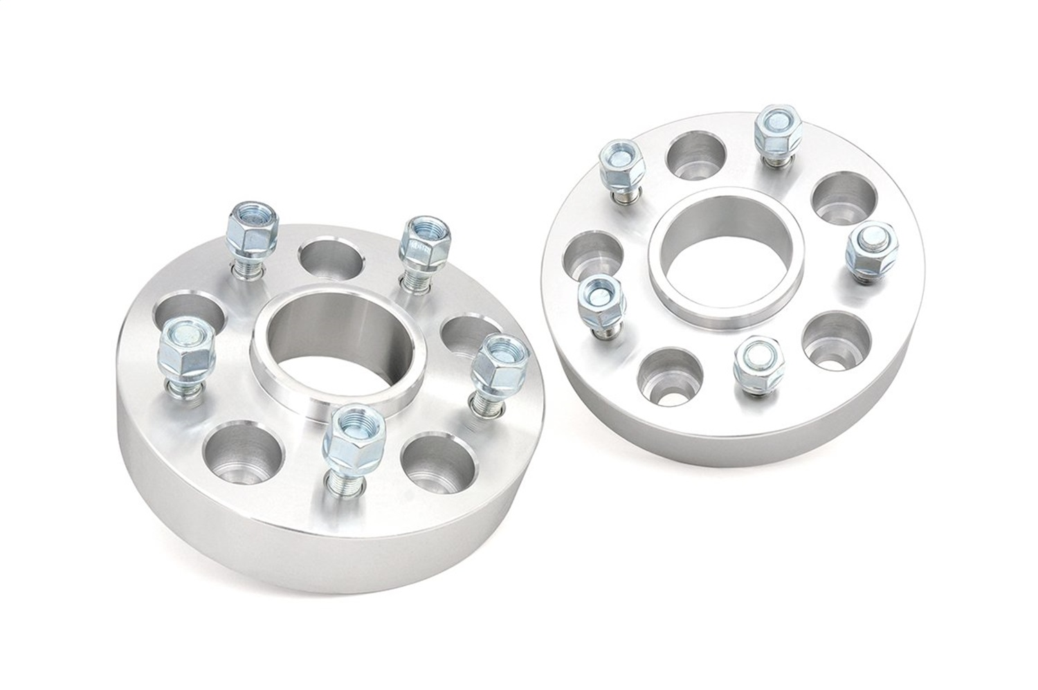 Rough Country 10091 Wheel Spacer