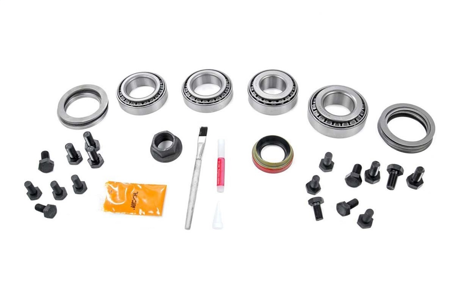 Rough Country 535000335 Ring And Pinion Master Install Kit