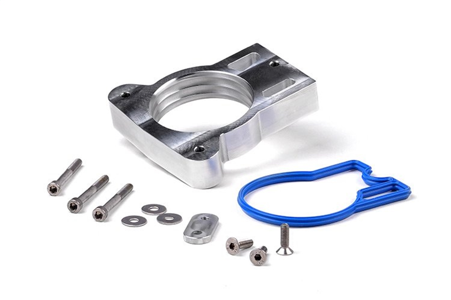 Rough Country 1196 Throttle Body Spacer