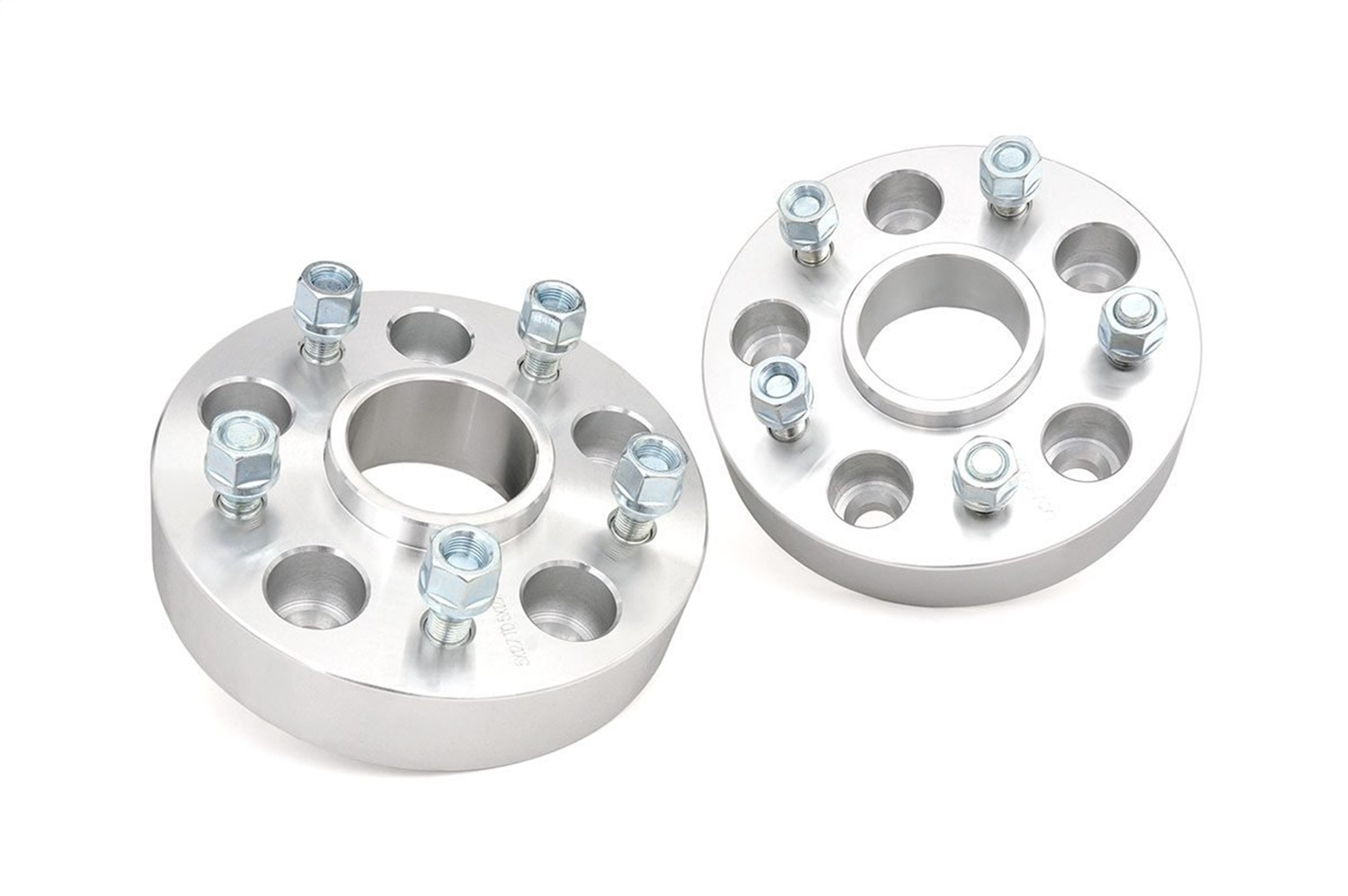 Rough Country 10085 Wheel Spacer