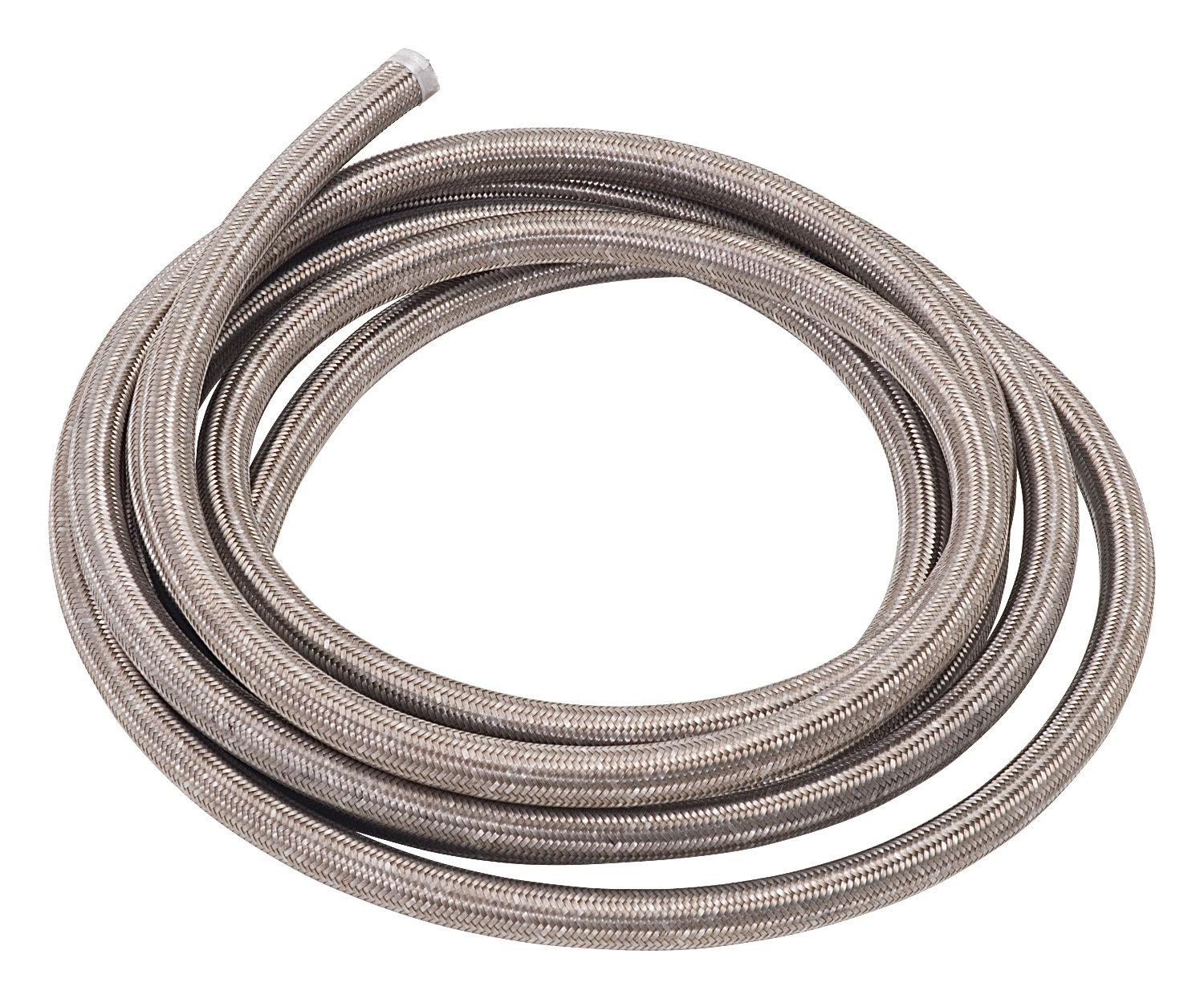 Russell 613111 HOSE END