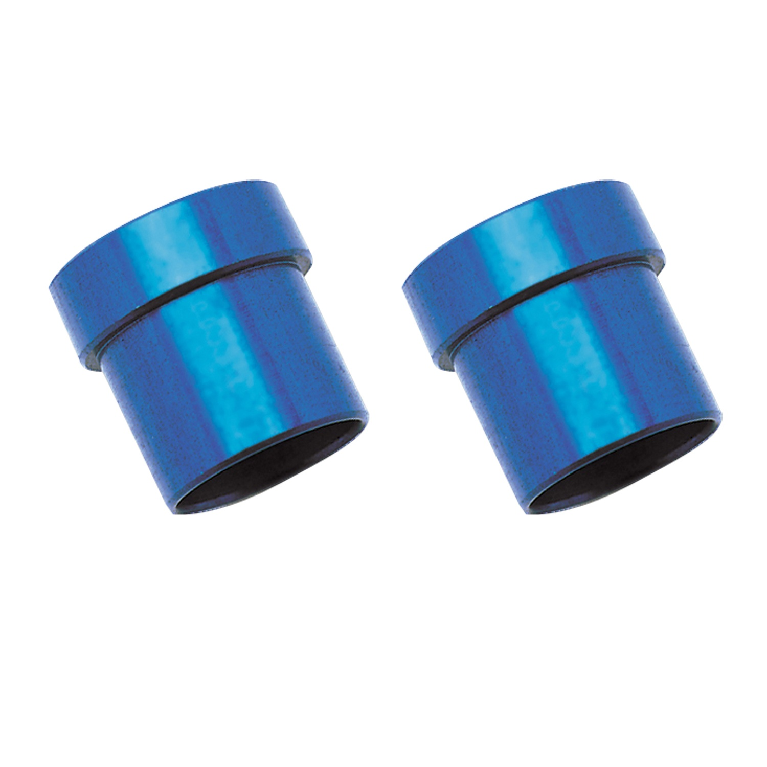 Product List Pi Speedshops Russell Fuel Filters Tube Sleeve 6 X 3 8in Blue