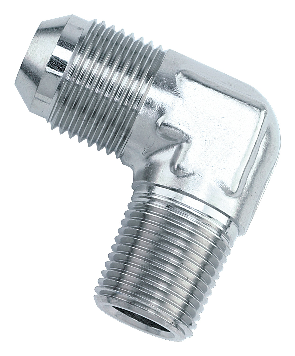 Russell RUS-660840 ADAPTER FITTING