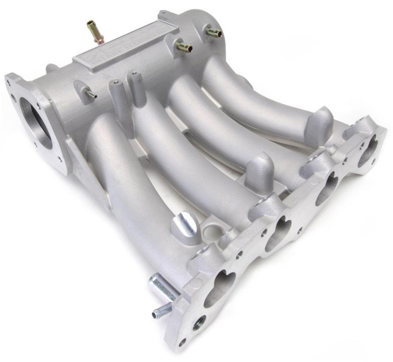 Skunk2 for 88-00 Honda Civic D-Series Intake Manifold 307-05-0260