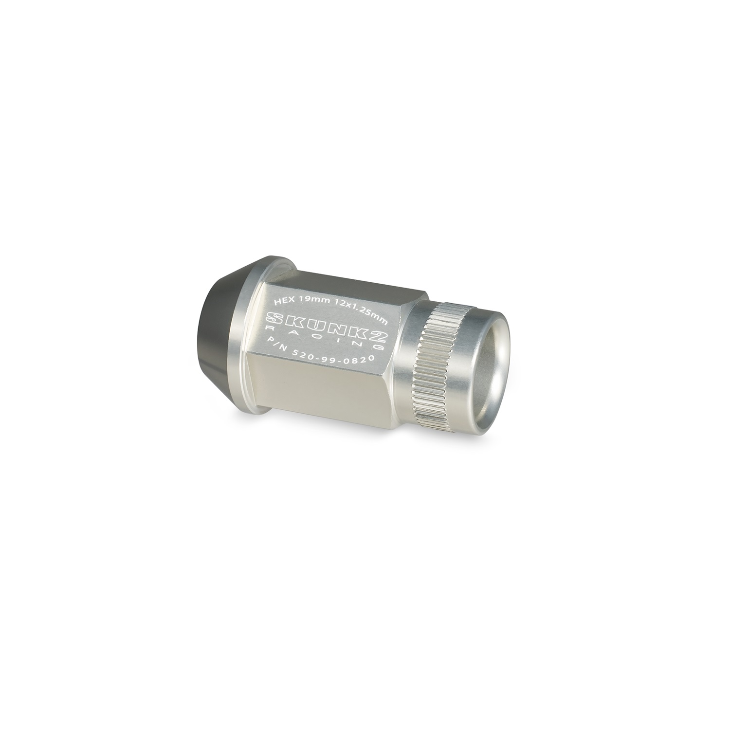Skunk2 Racing 520-99-0821 Lug Nut
