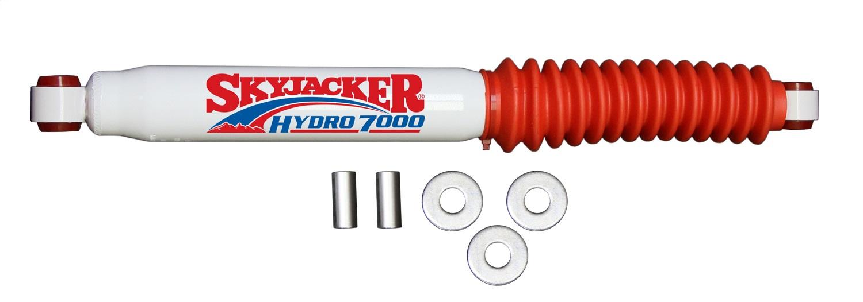 Skyjacker 7099 Steering Stabilizer HD  Kit