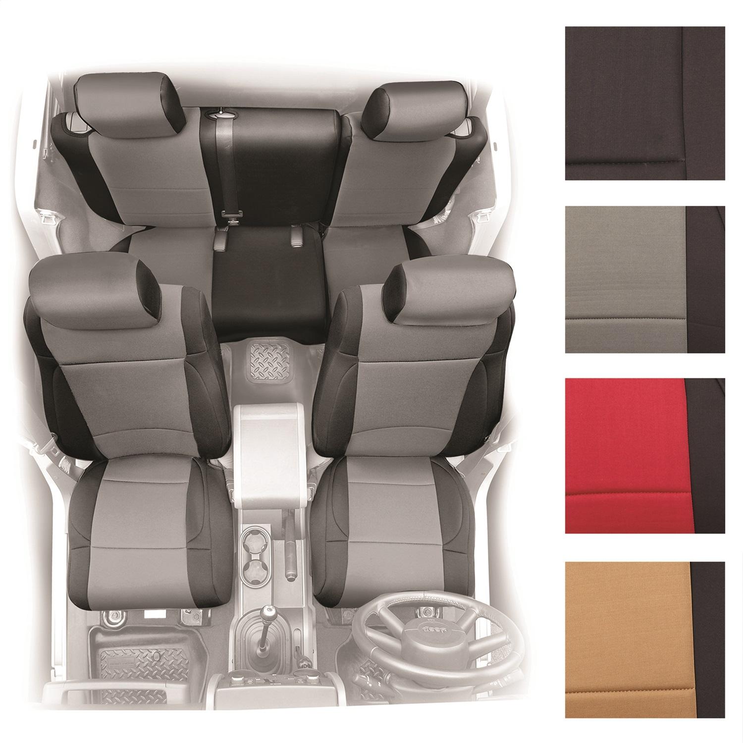 Herko Pump Module Repair Kit K9117 for Seat Audi Volkswagen 00-04