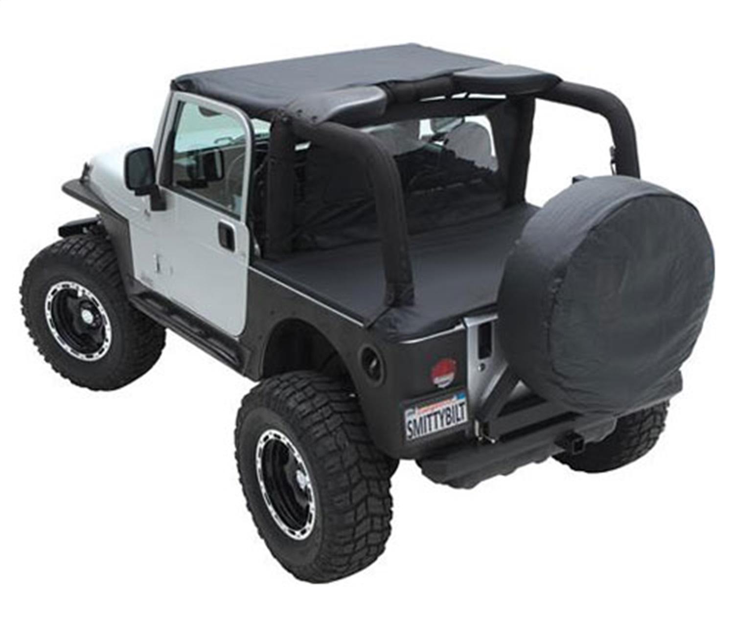 offroad tops image wrangler tj interior top for bikini in sierra jeep sailcloth sun product spice