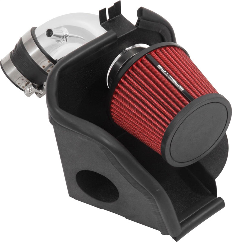 Spectre Performance 9014 Air Intake Kit