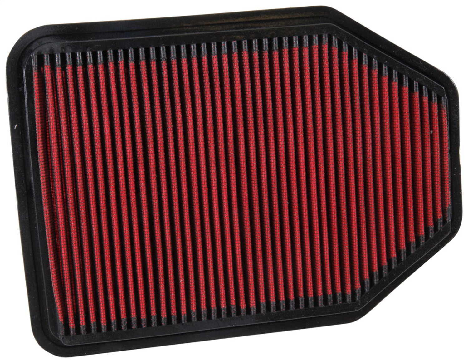 K/&N Filters 33-2094 Washable and Reusable Car Replacement Air Filter