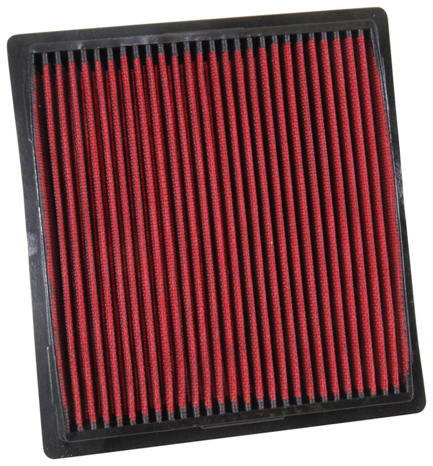 Cotton Gauze Red Spectre 9732 Universal Air Filter Washable Universal