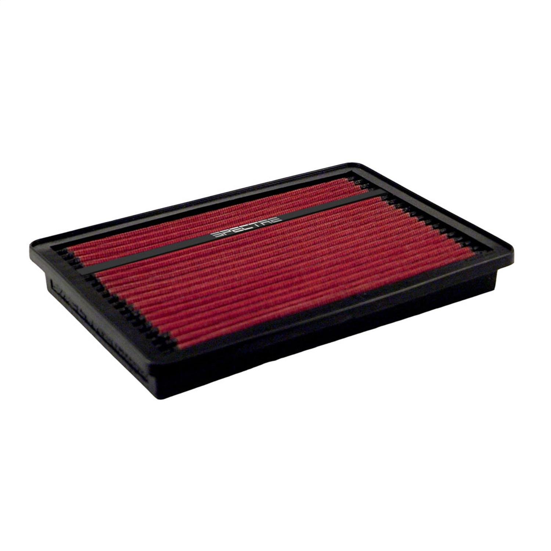 Spectre Performance HPR8918 Air Filter