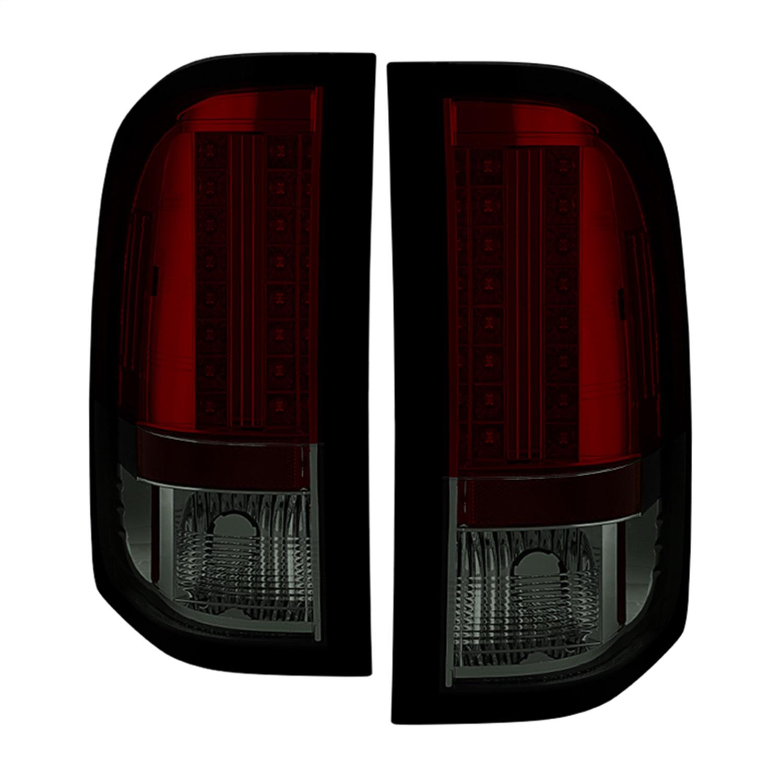 Spyder Auto 5001801 LED Tail Lights