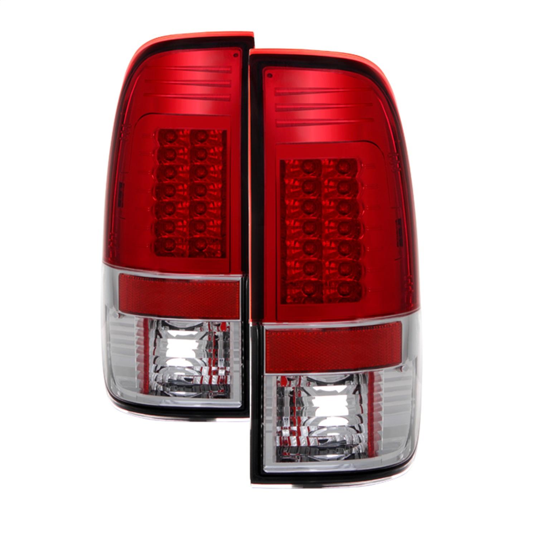 Spyder Auto 5029140 LED Tail Lights