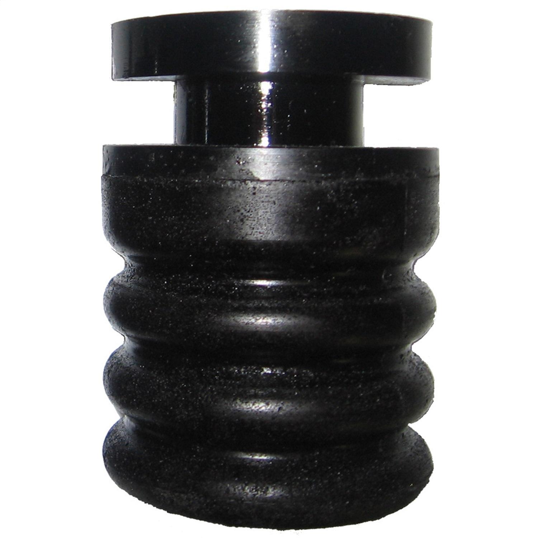 SuperSprings SSR-401-47 SumoSprings Fits 07-18 Wrangler Wrangler (JK)