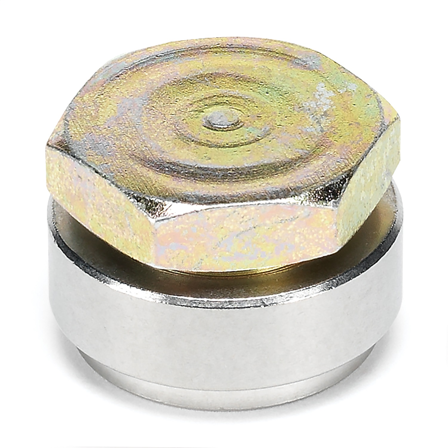 Stack ST269553 Wideband Lambda Sensor Welf Fitting