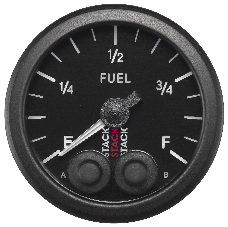 Stack ST3515 Pro-Control Fuel Level Gauge