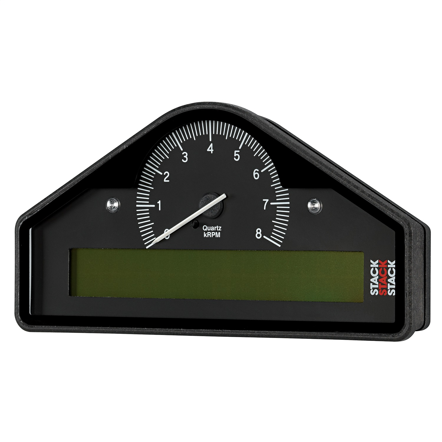 Stack ST8100AR-A Action Replay Dash Display