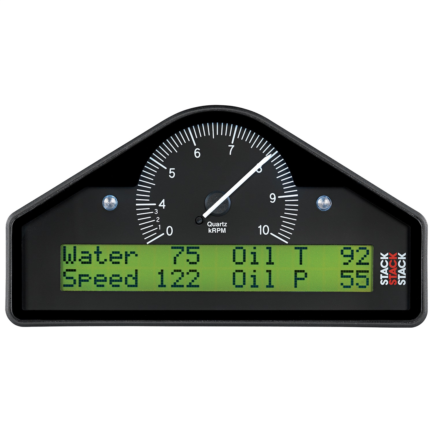 Stack ST8100AR-F Action Replay Dash Display