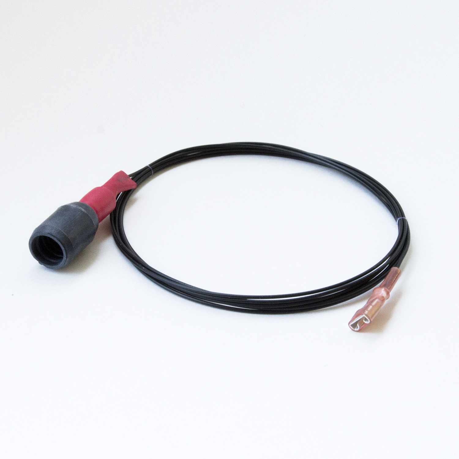 Stack ST918024 RPM Extension Harness