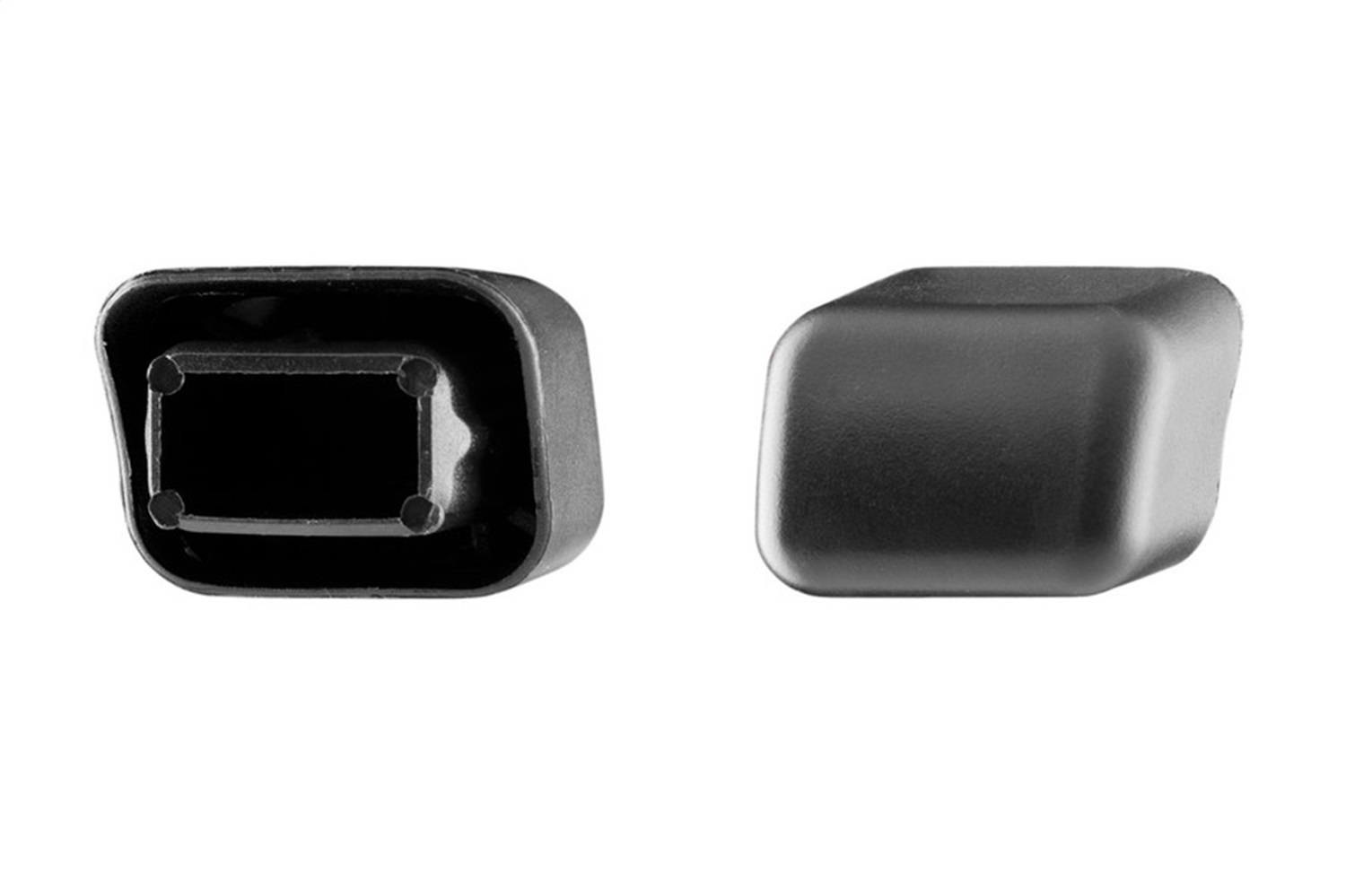 Thule EC1 End Caps Spare Parts