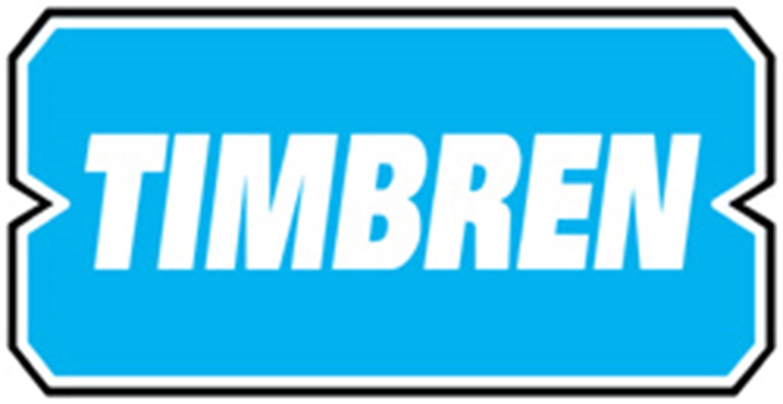 Timbren