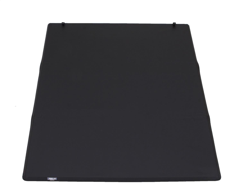 Tonno Pro LR-6010 LoRoll Rollup Tonneau Cover Fits 09-14 F-150