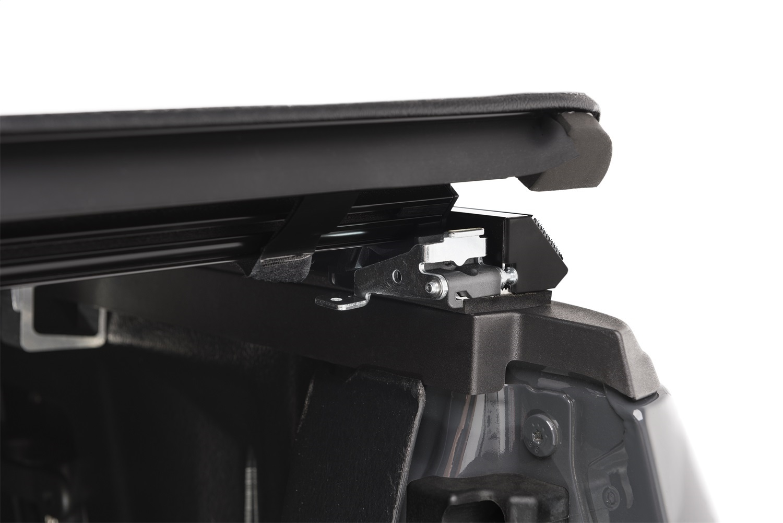 Truxedo 297601 TruXport Tonneau Cover Fits 09-14 F-150