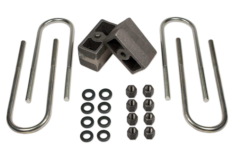 Kinedyne 10038-16BX 3//8 x 16 Grade-70 Transport Chain Assembly